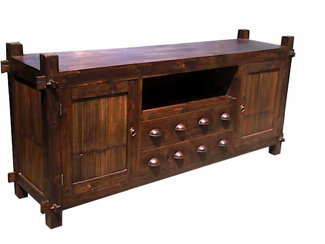 RECYCLED TEAK COLLECTION 161.jpg