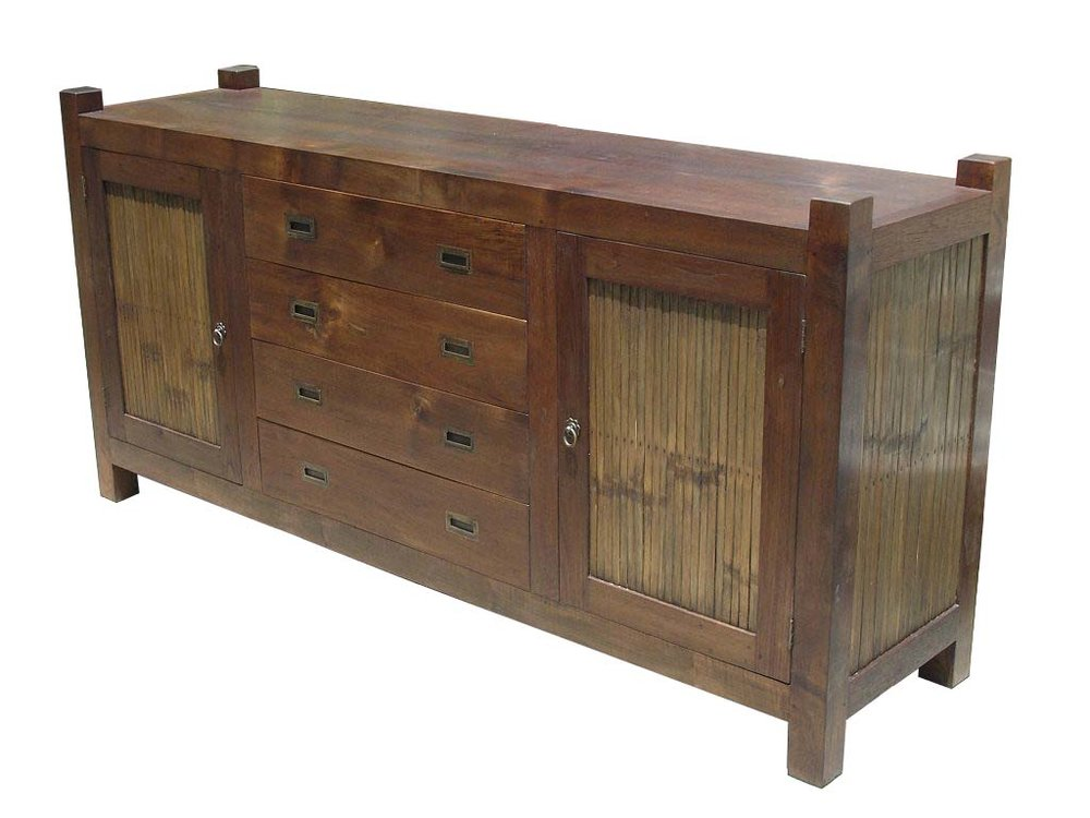 RECYCLED TEAK COLLECTION 166.jpg