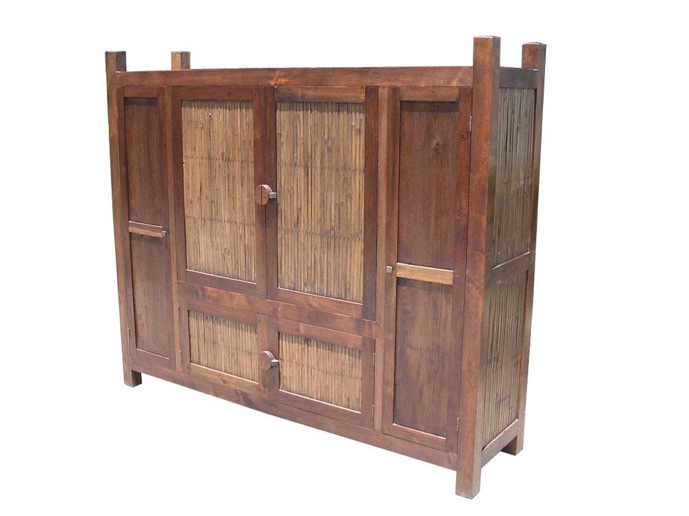 RECYCLED TEAK COLLECTION 175.jpg