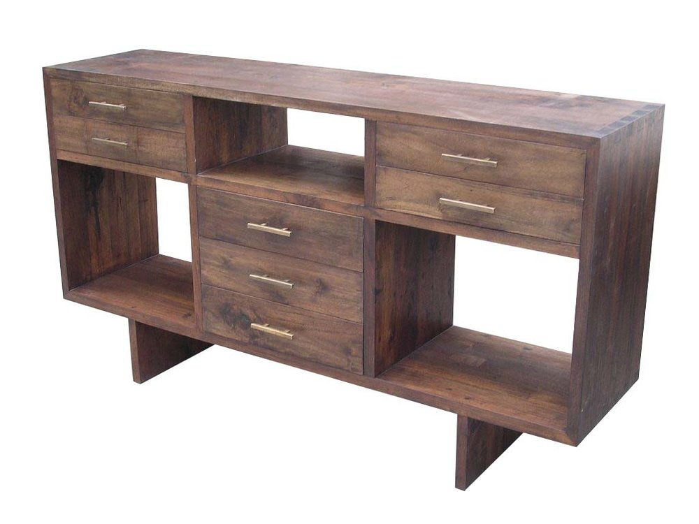 RECYCLED TEAK COLLECTION 182.jpg