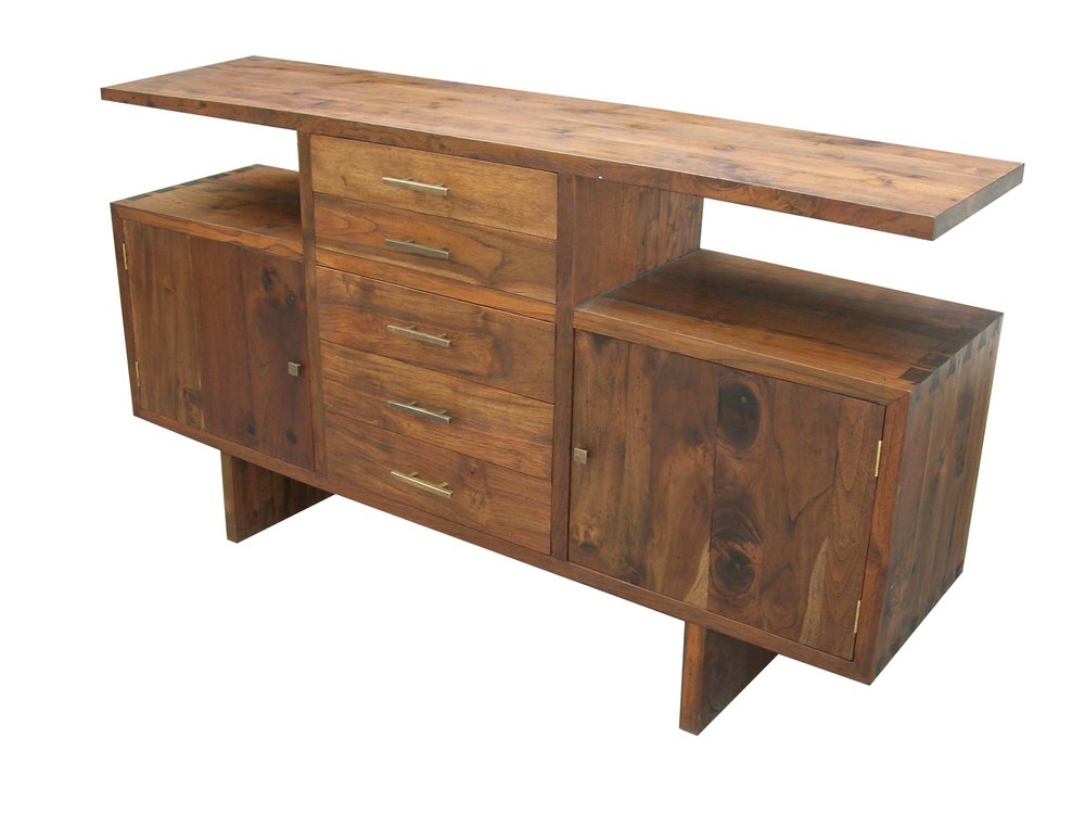 RECYCLED TEAK COLLECTION 181.jpg