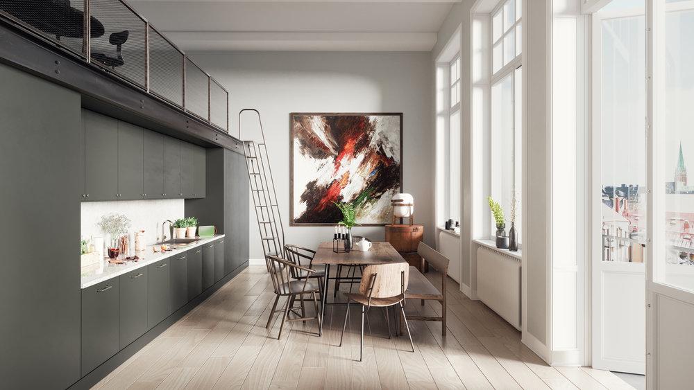 Studio_Interior04