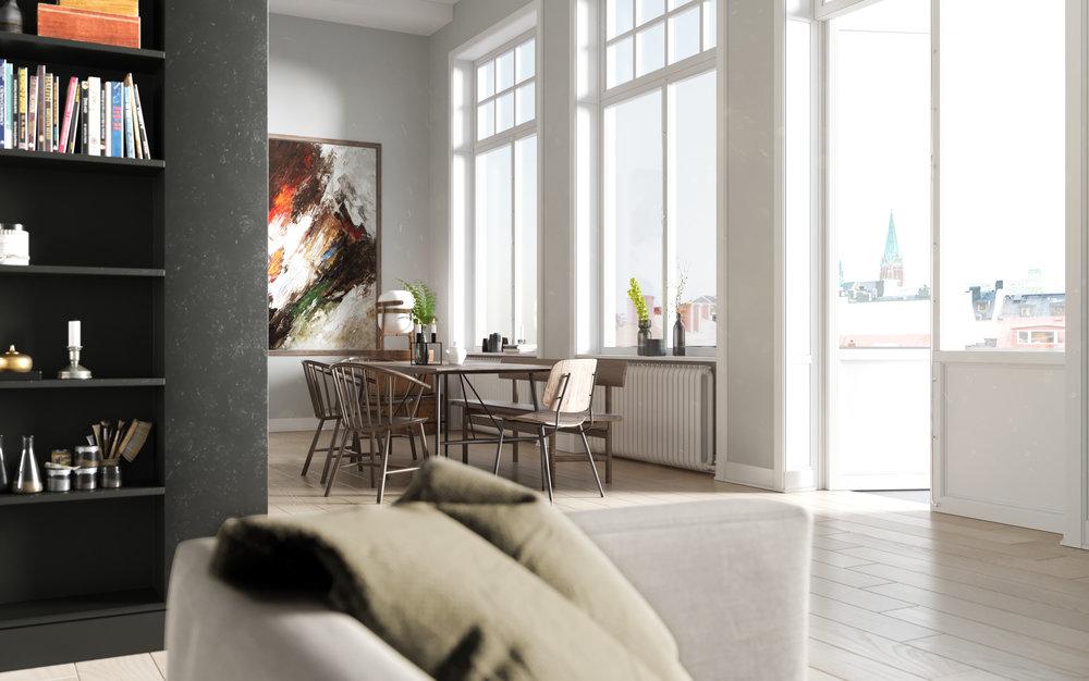 Studio_Interior03