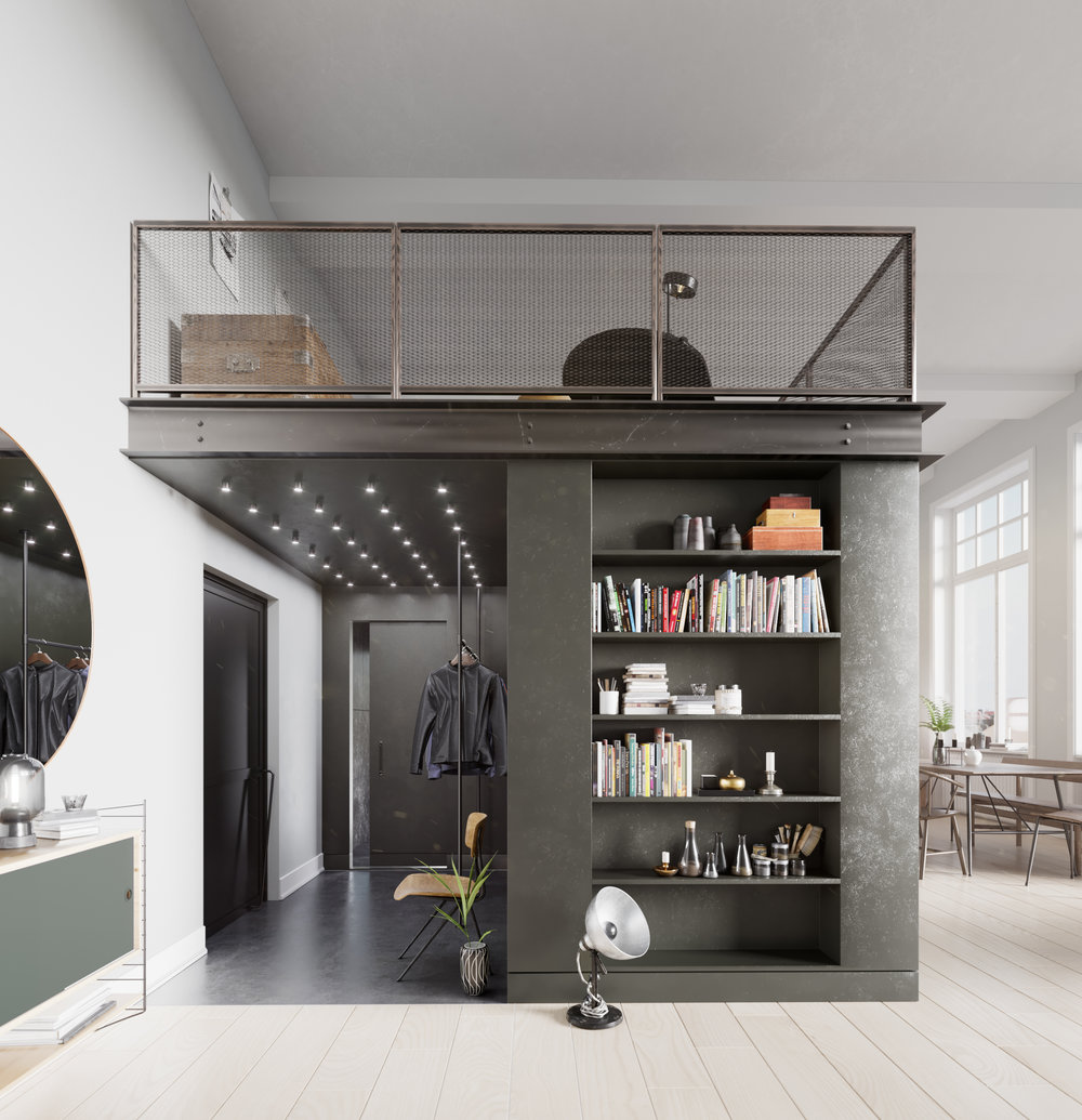 Studio_Interior01