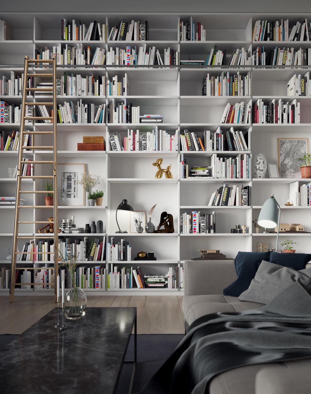 Studio_Interior02