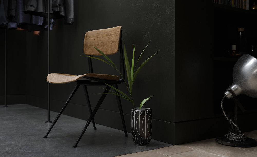 Studio_Interior07