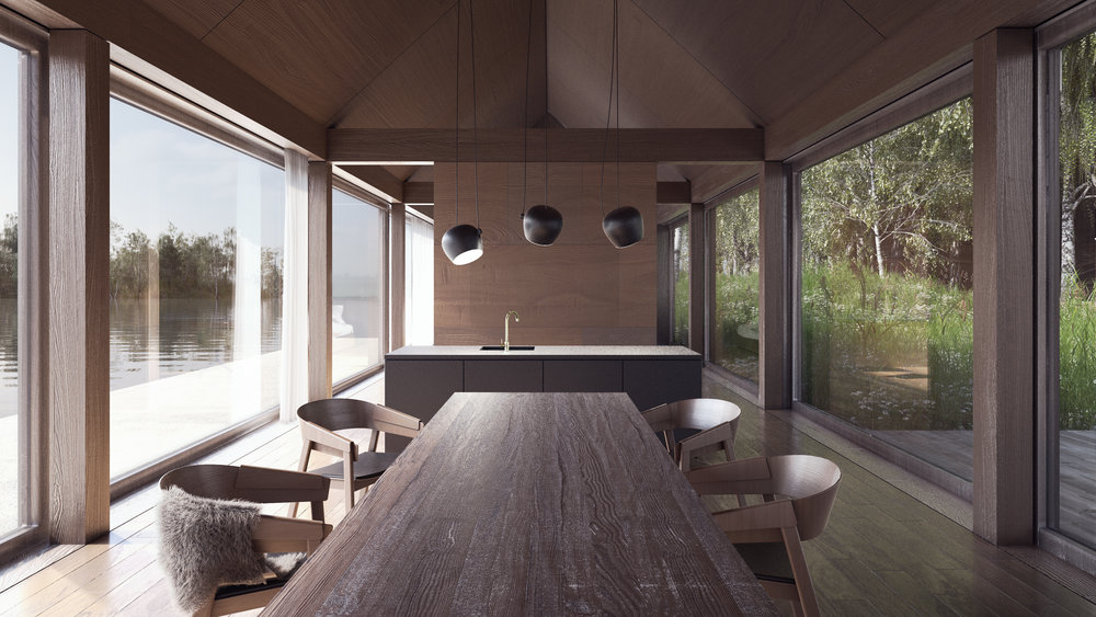 Lake_House_Interior01