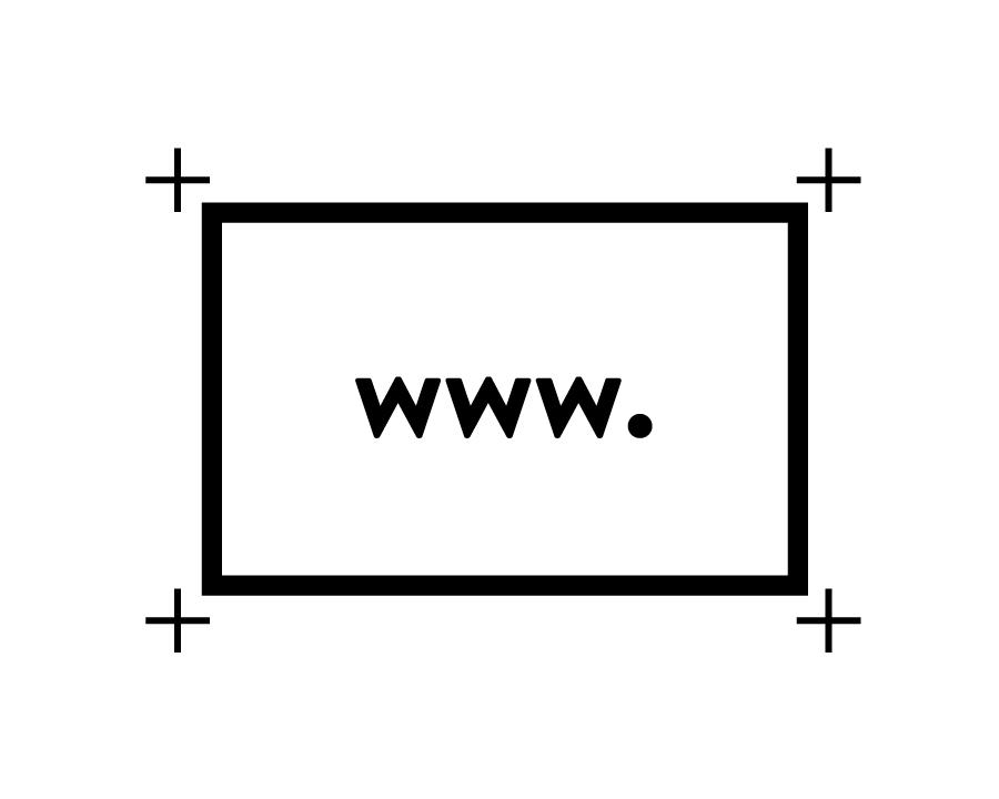 Web & PDF presentations