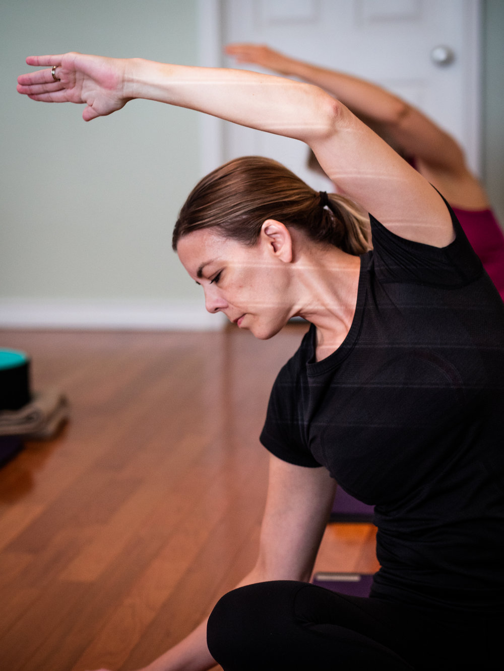 Studio Yoga-Class and Other-14.jpg