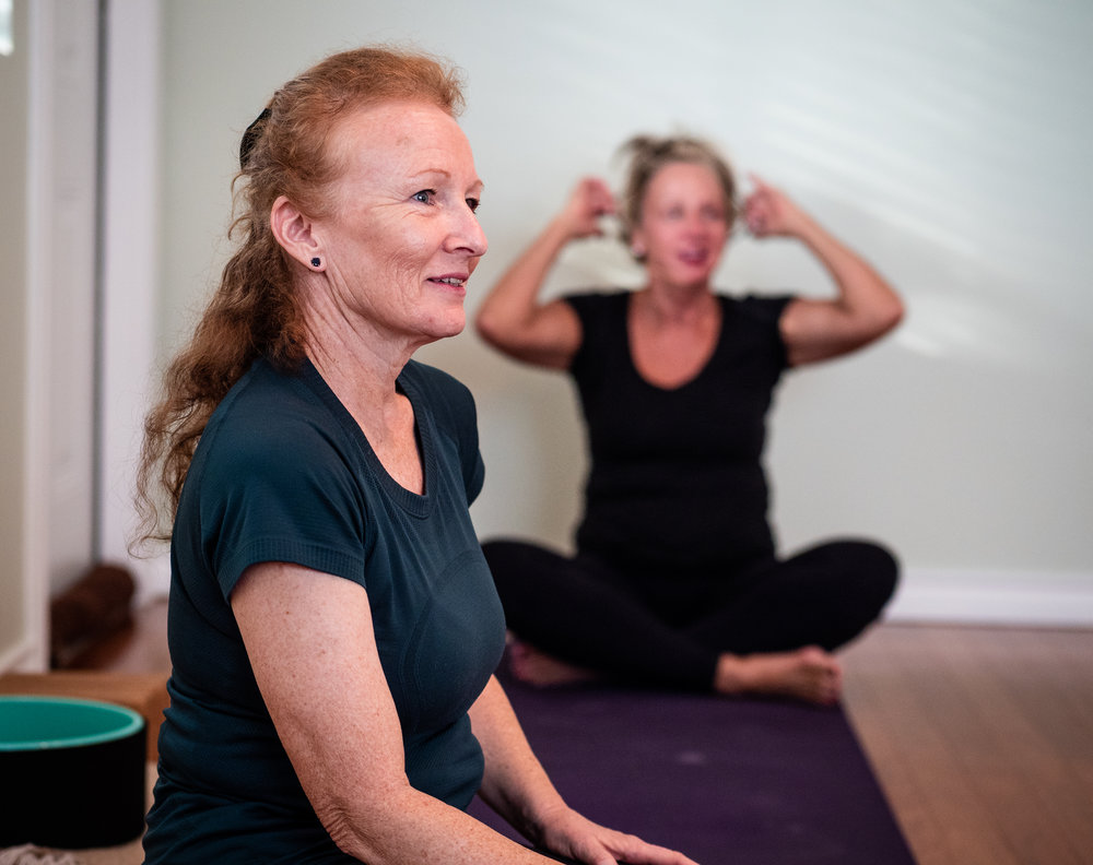 Studio Yoga-Class and Other-13.jpg