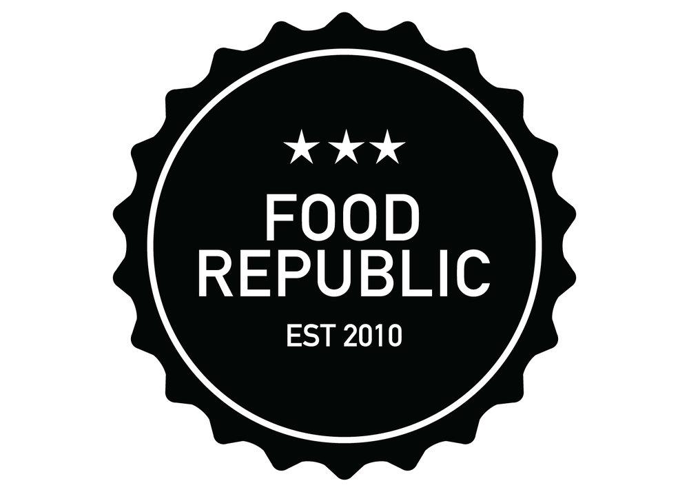 FoodRepublic_Logo_7x5.jpg