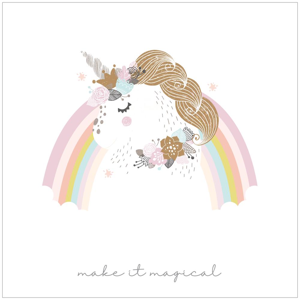 unicorn_Artboard 1.png