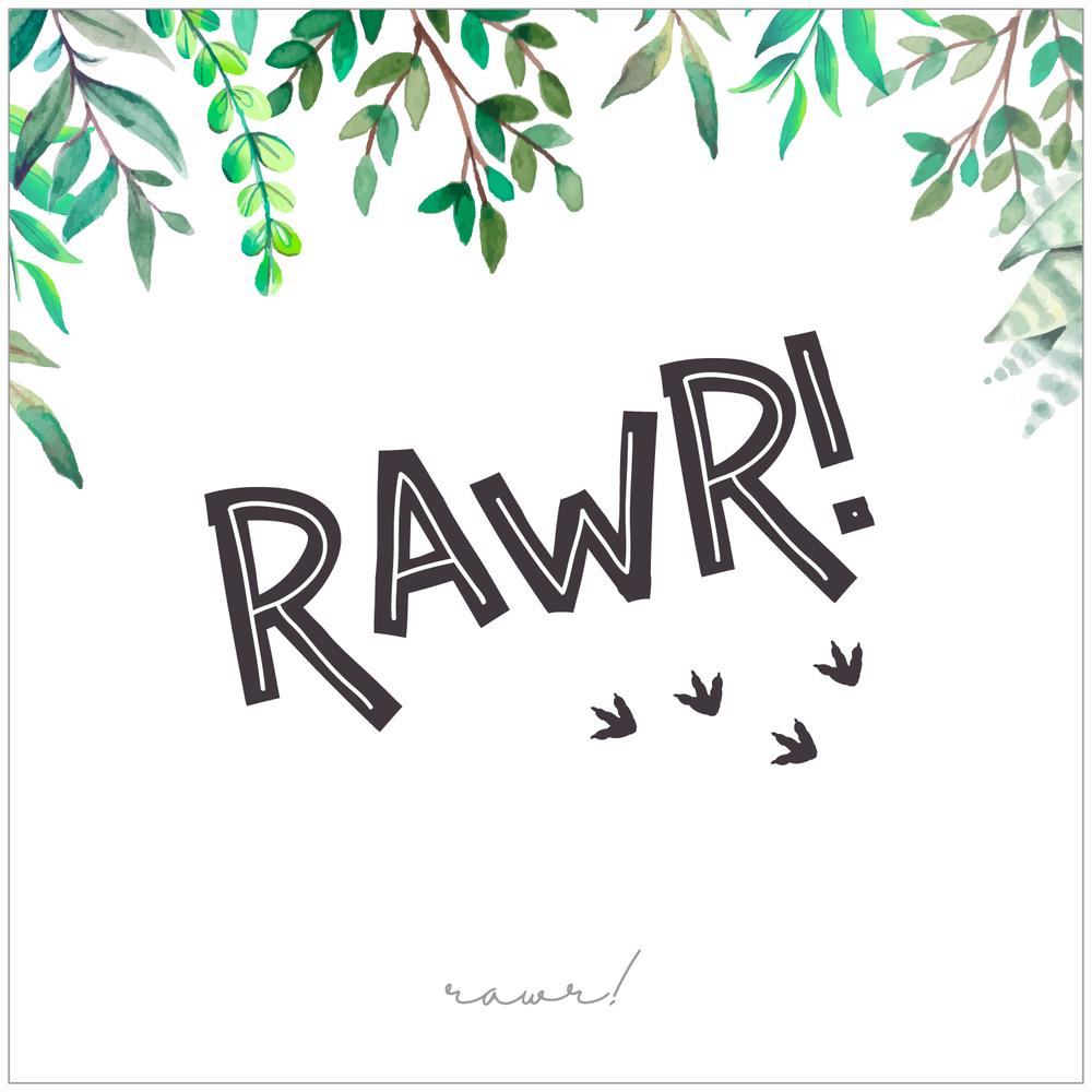 rawr_Artboard 1-1.png
