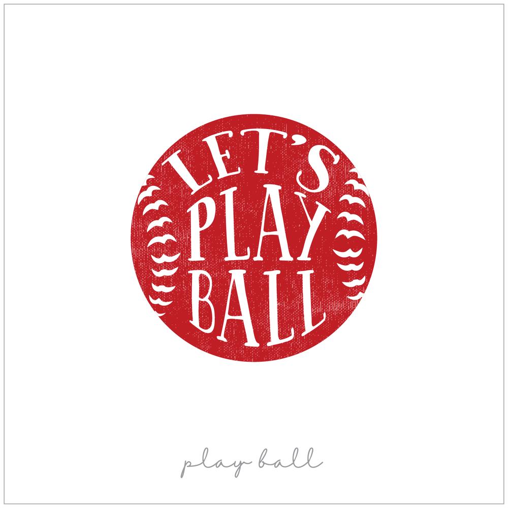 playball_Artboard 1-1.png