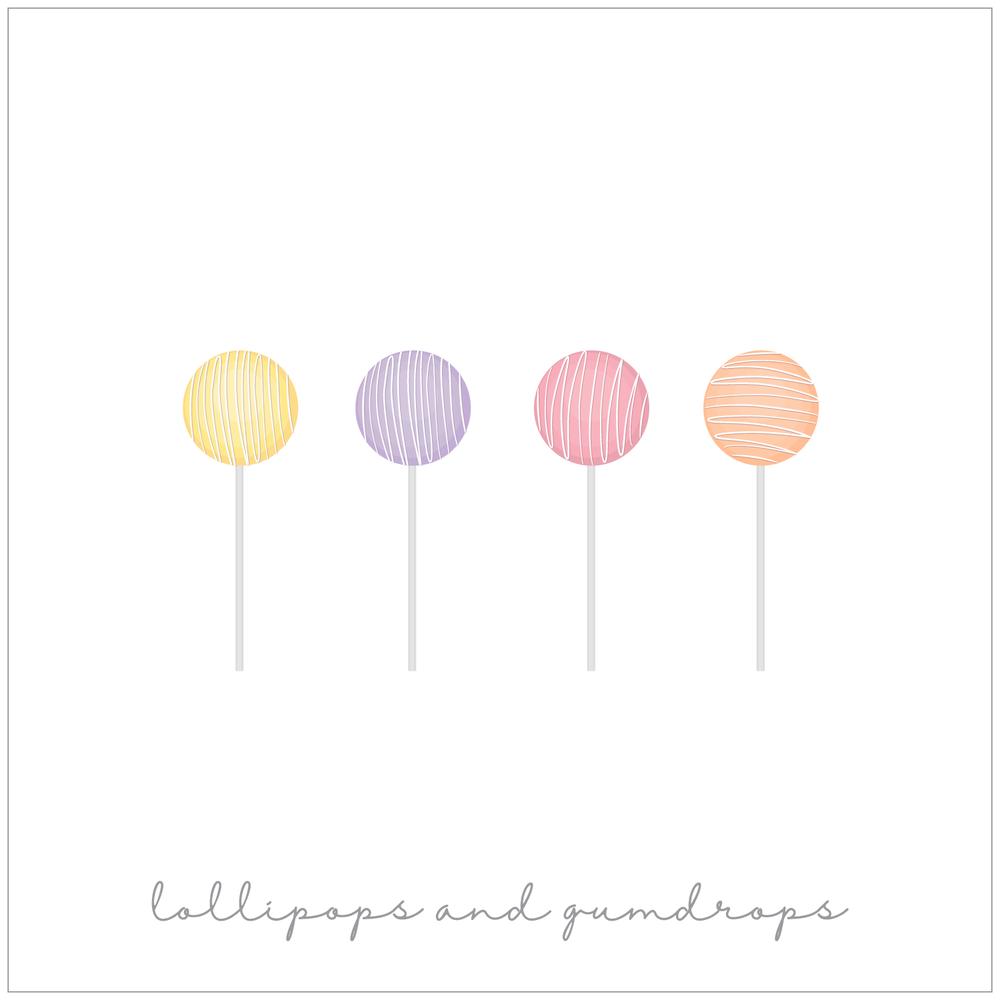 lollipopsandgumdrops_Artboard 1.png