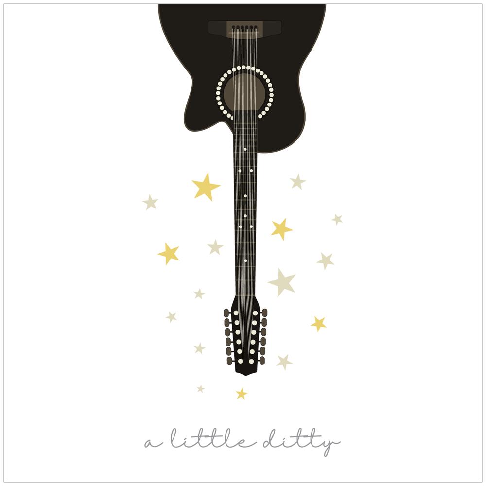 littleditty_Artboard 1-1.png
