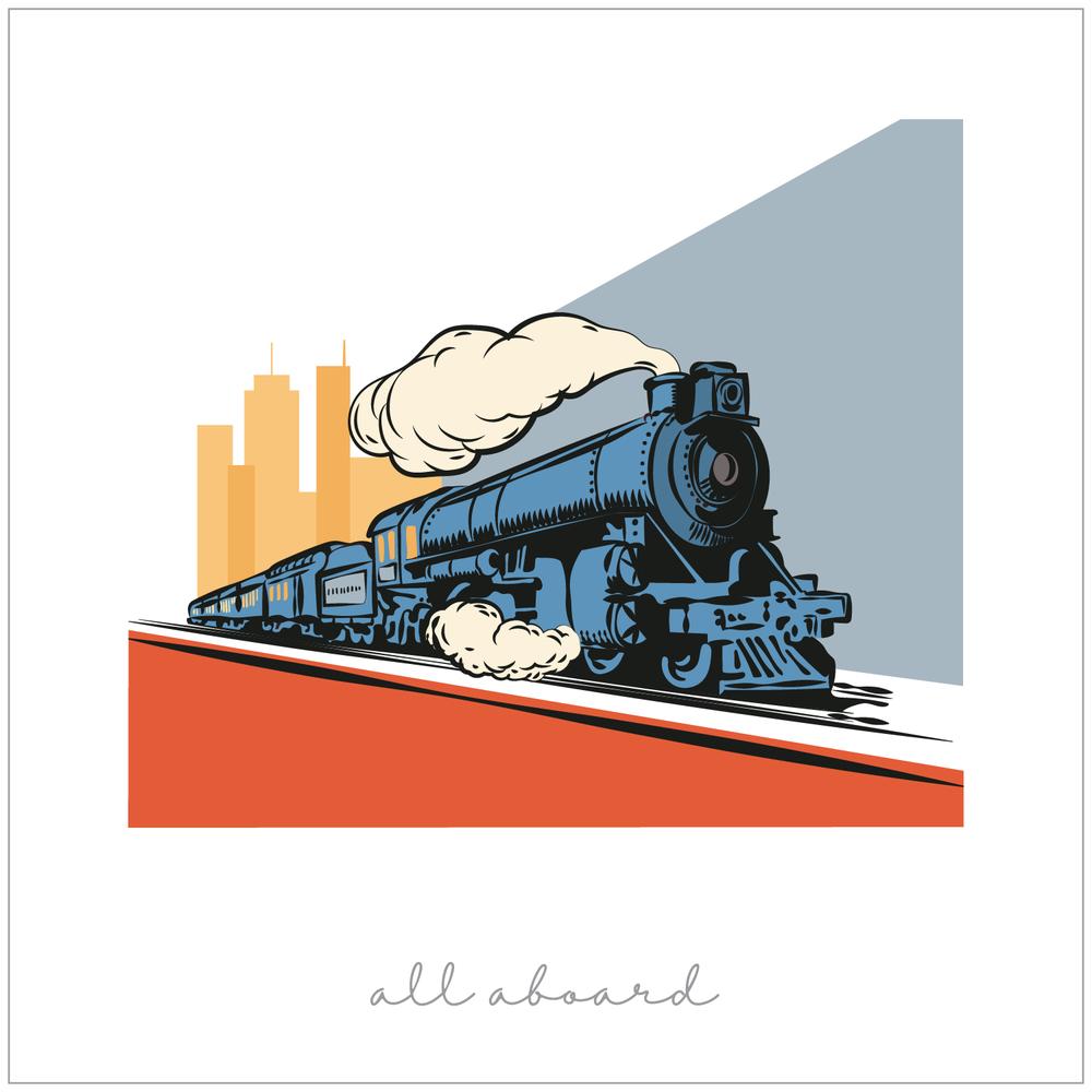 allaboard_Artboard 1-1.png