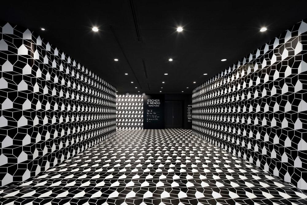 Escher-Nendo-exhibition_dezeen_2364_col_3.jpg