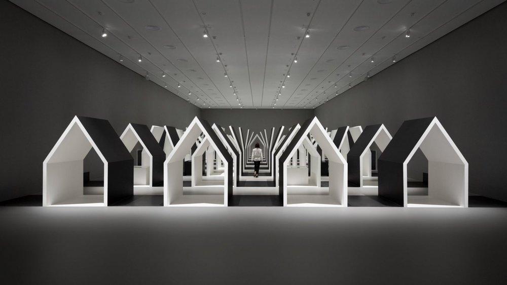 Escher-Nendo-exhibition_dezeen_hero1-1704x959.jpg