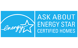 RunBrook Energy Star Homes