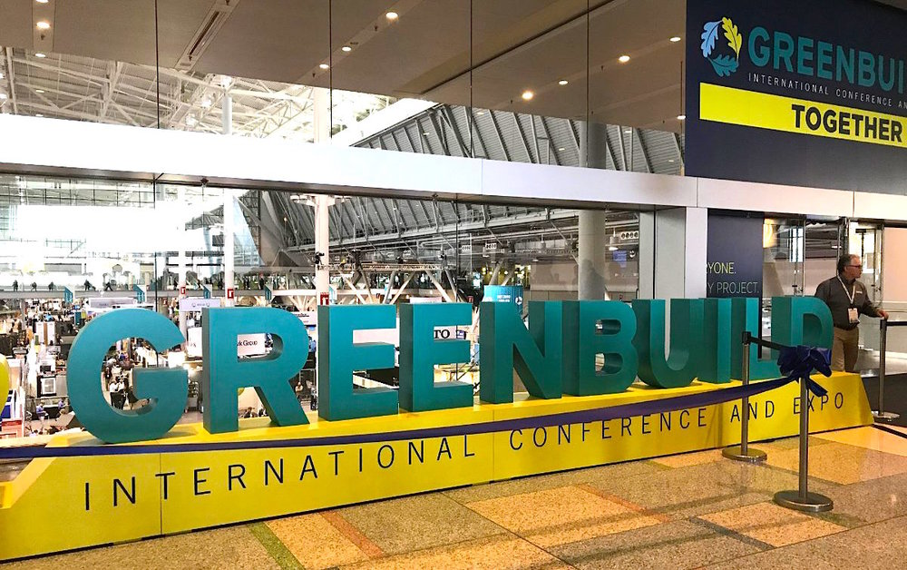 2017 Greenbuild - Sign.jpeg