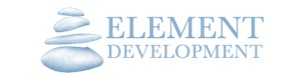 ElementDevelopment.jpg