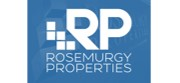 RosemurgyProperties.jpg