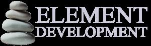 ElementDevelopment-logo.png