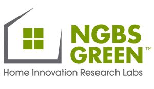 glass haus  is seeking NGBS certification