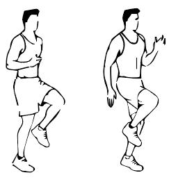 high knees EDIT.PNG