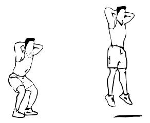 jump squats EDIT.PNG