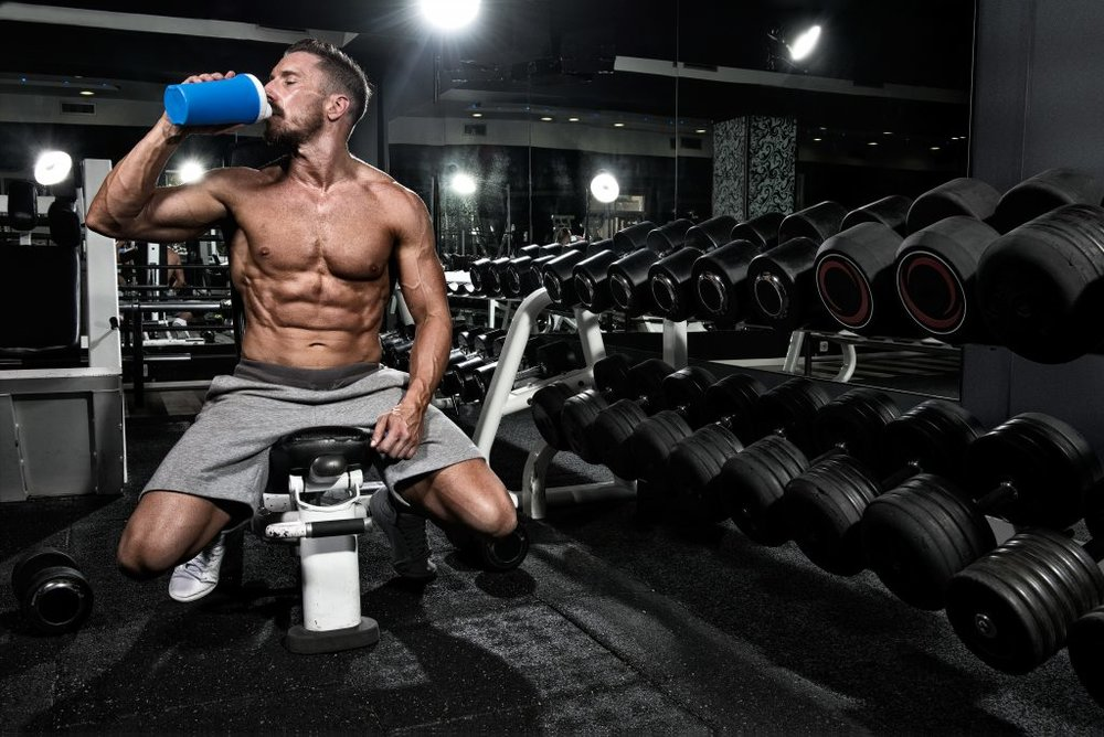 man-drinking-pre-workout-1024x684.jpg