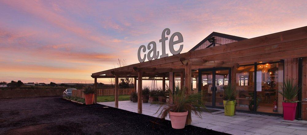 Sunset cafe.jpg