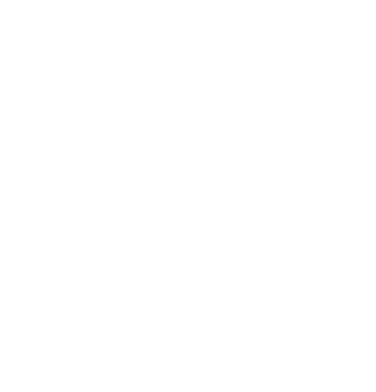 Trevisker's Kitchen