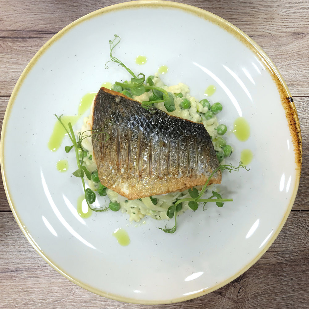 Treviskers-Cornish-Sea-Bass-Pea-Risotto.jpg