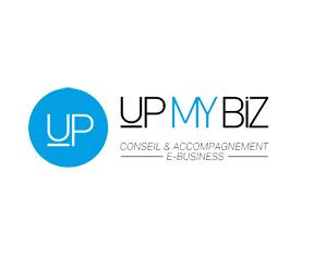 Client_UpmyBiz.jpg