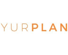 Client-Yurplan.jpg
