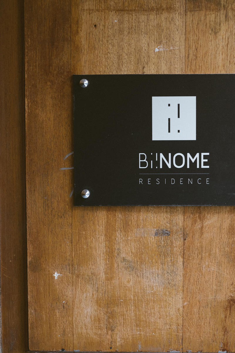 jbg-biinome-4lr.jpg