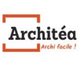 logo-architea_jpg.jpg