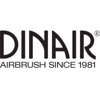 dinair logo 1.png