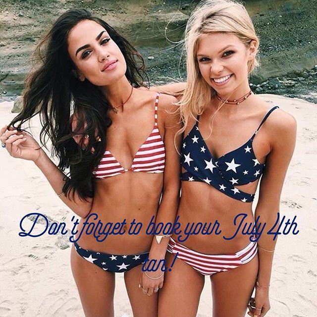 Now thru Saturday, book your spray tan for the #weekend 💥/ July 4th 🇺🇸and your regular tan is $30 (rapid $40) ☀️New violet-based solutions in stock for your deepest bronze ✨glo✨ #bookonline @ pureglotan.com or text @732.685.2641 #happy4th #summertime #customtans #dontbepale 👙🌊🍾☀️ . . . . #pureglotanning #njtan #njspraytan #mobilespraytan #spraytanning  #sunlesstan #heathytan #pointpleasant #pointpleasantbeach #monmouthcounty  #oceancounty #njbride #jerseyshore  #jerseyshorespraytan #airbrushtan #airbrushskin #esty #estylife #esthetician #njesthetics #nontoxic #crueltyfree #organicskincare #veganskincare