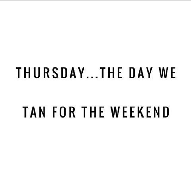Availability today for your weekend tan. Mention this post and get 10% off today. #pureglotanning #jerseryshore #pointpleasantnj #pointpleasant #njtan #mobilespraytan😎👙☀️