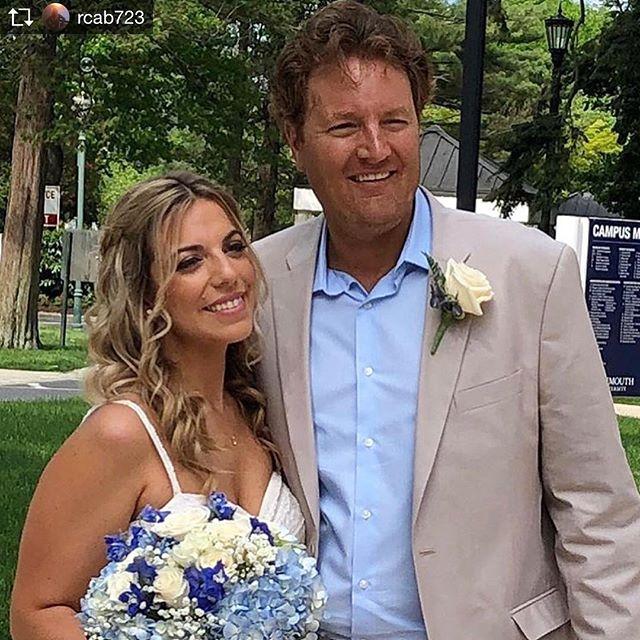 Can we say #gorgeous bride and groom!!! So happy for these two!! Congrats @rcab723 & Greg!! @sjolietanning #ultraone #brideandgroom 👰🏼❤️🤵🏼 . . . . . #pureglotanning #mrandmrspulley #njtan #njspraytan #mobilespraytan #spraytanning  #njbride #weddingspraytan #sunlesstan #heathytan #pointpleasant #pointpleasantbeach #pointpleasantnj #monmouthcounty  #oceancounty #jerseyshore  #jerseyshorespraytan #airbrushtan #airbrushskin #esty #estylife #esthetician #njesthetics #nontoxic #crueltyfree #organicskincare #veganskincare