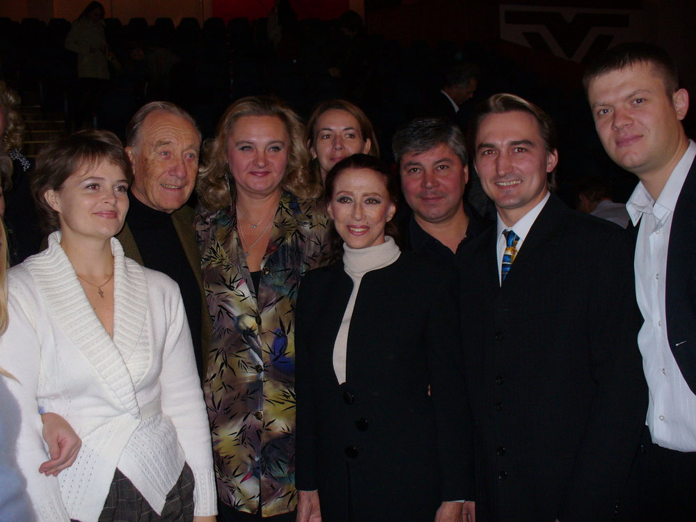 Чумаченко_фото_2.jpg