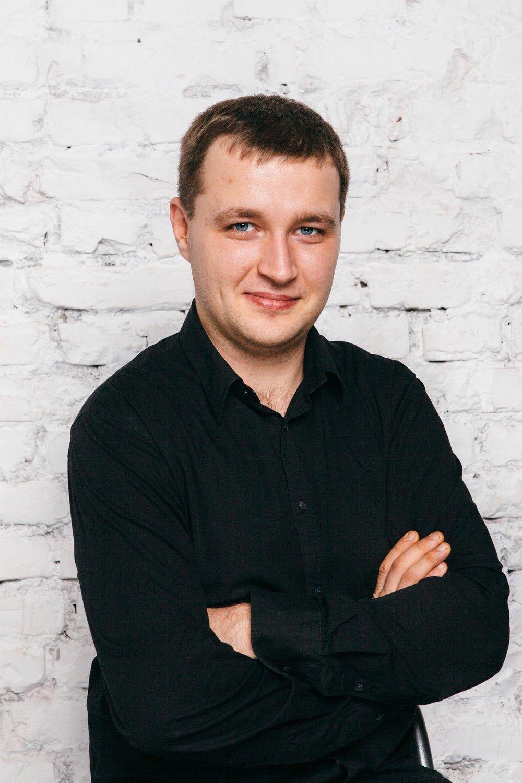 Бакалов_фото_3.jpg