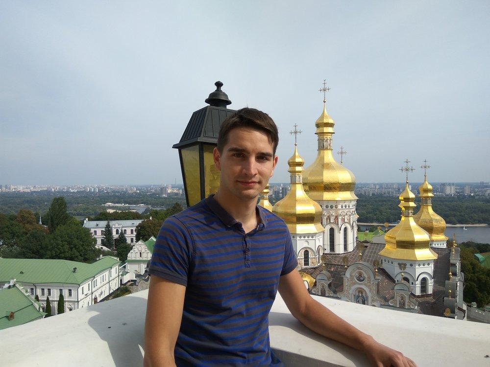 Казаков_фото.jpg
