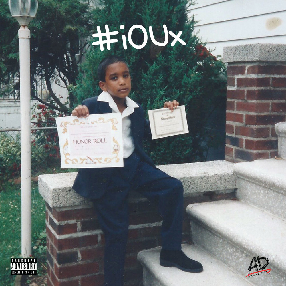 iOUx-CoverArt.jpg