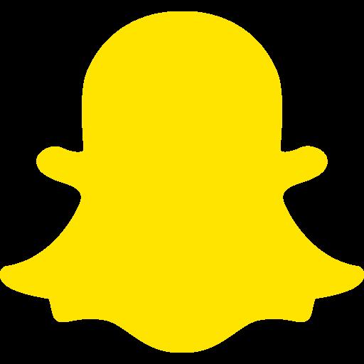 if_Snapchat_1298764.png