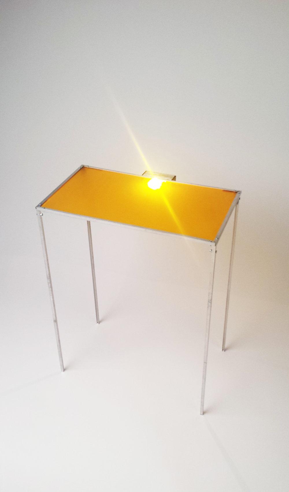 LampProlie.jpg