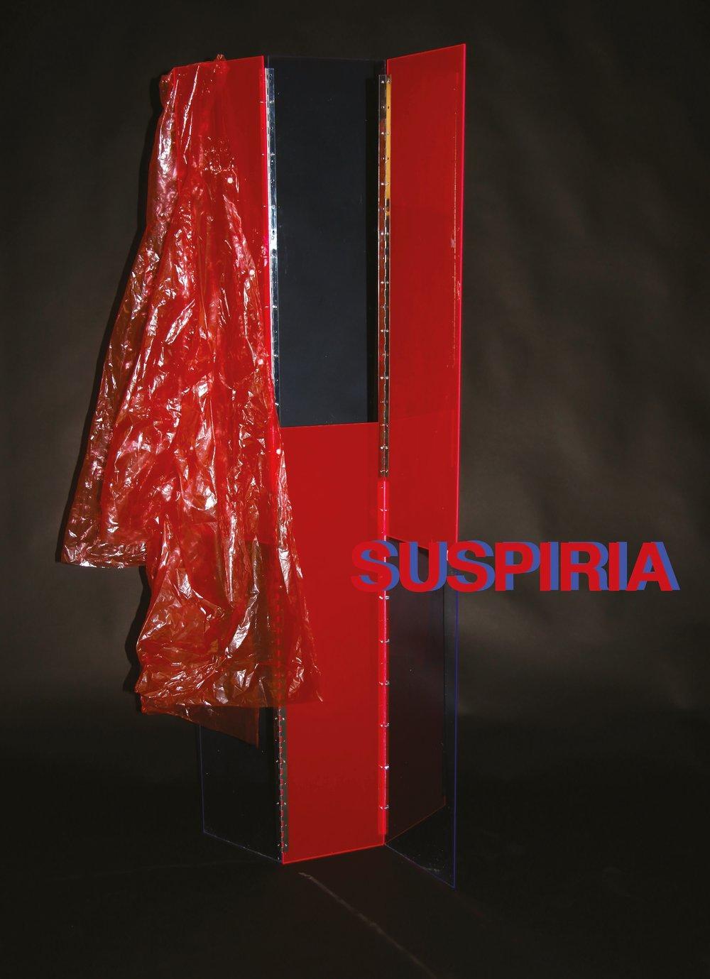 Suspiria-dark.jpg